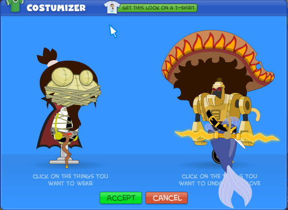 poptropica keith sammut s blog home